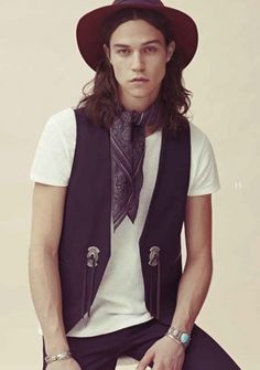 Miles McMillan..............awww so cute