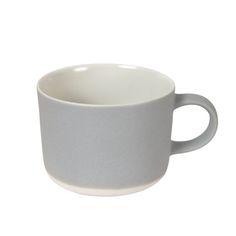 lokalhelsinki.com Capuccino Cup