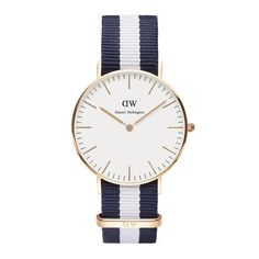 Ostan Femmes Blanc Cuir Montre Zircon Cubique bracelet Montres  http://www.amazon.fr/gp/product/B012YSG4DC/ref=as_li_tl?ie=UTF8&camp=1642&creative=6746&creativeASIN=B012YSG4DC&linkCode=as2&tag=httplemeilleu-21