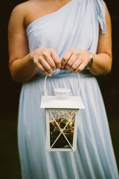 Fairytale Wedding in the Berkshire Mountains: Megan & Josh · Rock n Roll Bride
