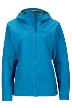 Marmot Women's Minimalist Rain Jacket