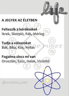 Einstein, Zodiac Signs, Astrology, Bff, Fantasy, Tattoo, Horoscopes, Star Constellations, Tattoos