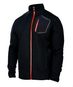 PARAMOUNT   Core Sweater   Spyder