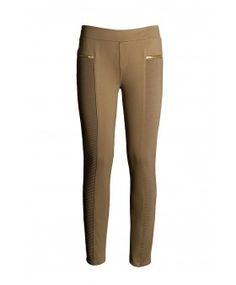Pantalones de mujer   Moda Online y Ropa de marca - Troche-moche