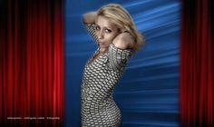 https://flic.kr/p/DyCcjP | Estudio 43 . Fashion | Sorrisos do Brasil / Emotional Photography .. Trabalho totalmente diferenciado. Books, Casamentos & Eventos .. Criatividade além da fotografia .. / Artexpreso . Rodriguez Udias .. Website: rodudias.wix.com/artexpreso