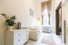 apts-budapest-airbnb-24