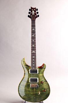lego 1967 gibson flying v guitar pinterest lego guitars and rh pinterest com Gibson SG Wiring- Diagram Guitar Wiring Harness