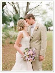 bröllopsfoton inspiration - Sök på Google