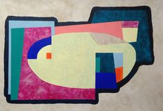 http://www.saatchiart.com/art/Painting-CentralPark/819982/2648967/viewadditional image