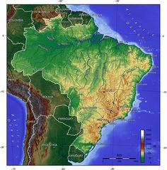 Equator Map Answer These Questions About The Equator And The - Argentina map equator