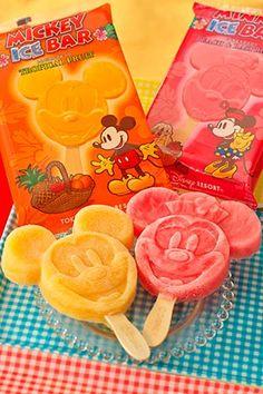 Comida Disneyland, Best Disneyland Food, Disneyland Dining, Disneyland Restaurants, Disney Dining, Tokyo Disneyland, Comida Disney World, Disney World Food, Disney Worlds