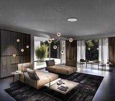 Studio Italia Design | Spider laluce Licht&Design Chur