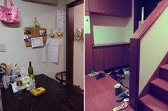 Гест-хаус: взгляд изнутри.  Гест-хаус — это что-то вроде общежития, но не привязанного к ВУЗу или фирме. Обычно это дом, в котором много комнат, и общие ванна и кухня. Комнаты бывают как одноместные, так и общие.  Почему я выбрала гест-хаус?