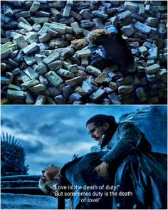 Game of Thrones, television, drama, season episode 6 Game Of Thrones Tv, Game Of Thrones Quotes, Winter Is Here, Winter Is Coming, Medici Masters Of Florence, Game Of Trones, Reading Games, Mother Of Dragons, Valar Morghulis