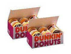 Dunkin,