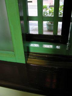 Πτυσσόμενα  Κάγκελα Ασφαλείας  για πόρτες και παράθυρα από την Cancelletto http://www.cancelletto.gr