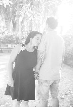 efeitoespontaneo | Cópia de Vânia S. e Filipe