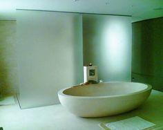 D badezimmer ~ Mit den geeigneten badezimmer fliesen lassen sie ihr bad strahlen