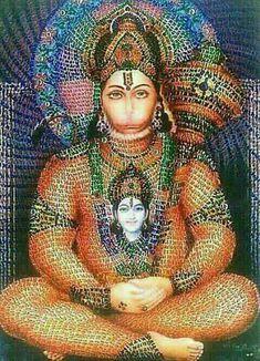 Hanuman Pics, Hanuman Images, Hanuman Chalisa, Krishna Krishna, Hanuman Ji Wallpapers, Rama Image, Sita Ram, Lord Shiva Family, Lord Mahadev