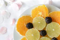 Fedi Gioia Food Photography - Grapefruit, Food Photography, Life