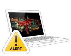 http://fr.removepc-threats.com/supprimer-fileownerideal-info Enlever Fileownerideal.info