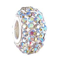 A-Ha - Large Hole Crystal Bead Charm fits Pandora - Iride... https://www.amazon.com/dp/B0188IDXMW/ref=cm_sw_r_pi_dp_x_SSEpybARTN884