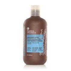 Buy 100% natural skincare products at Nature's Basin