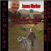 """An ex-con dubbed """"The Folsom Wolf,"""" James Marlow persuades his girlfriend, Cynthia Coffman, to travel across the country torturing, raping, and killing young women. But was James really the one who was controlled by Cynthia to carry out her master plan? Find the truth in this tell all! Written By A Condemned Man: I am a prisoner in San Quentin on Death Row. I love writing books as it passes the time in this dark place! I love writing poetry and am told that I am very good at it!"""