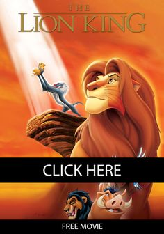 Nédz Mozi ~ The Lion King Online tahun Teljes Filmek Videa HD (Film Magyarul) Watch The Lion King, The Lion King 1994, Lion King Movie, Disney Phone Wallpaper, Cartoon Wallpaper, Disney Movies Free, Lightroom, Lost Village, A Wrinkle In Time