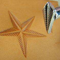 fc1149020ee8 Лучших изображений доски «Tools»  150   Tools, Leather и Leather craft