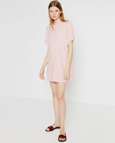 Image 1 de MARL DRESS de Zara