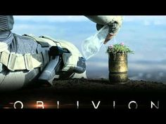 Oblivion complete OST - YouTube