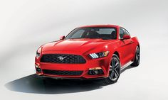 "2015 Ford Mustang photos, pictures,specs, engines and complete details - Autoweek  Will it be called the ""2014 1/2 Mustang?"" That would honor to the original 1964 1/2 model.  -sr"