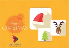 Wishing you and your family a very Merry Christmas  :)