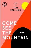 Come See the Mountain, by Tom Zoellner: a well-written and thought-provoking look at a silver mining mountain in Bolivia and the tourist industry that has developed around it.