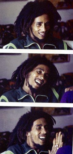 ♡♥Robert Nesta Marley♥♡