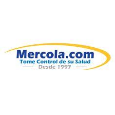 La aprobación de la FDA de Stevia puede ser la sentencia de muerte para uno de los endulzantes naturales más seguros. http://espanol.mercola.com/boletin-de-salud/stevia-el-santo-grial-de-los-endulzantes.aspx