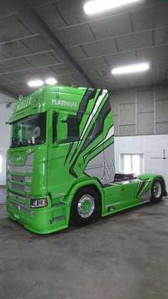 Used Trucks, Cool Trucks, Cool Cars, Optimus Prime, Volvo Trucks, Car Wrap, Cars And Motorcycles, The Unit, Trailers