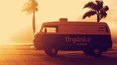 Pessoal de Floripa e amantes de produtos orgânicos. Dica Orgânico na Kombi http://www.quesejasempreassim.com.br/o-que-acontece-por-ai #quesejasempreassim #produtosorgânicos #oqueaconteceporaí #eventos #saudável, #orgâniconakombi #comidasaudável