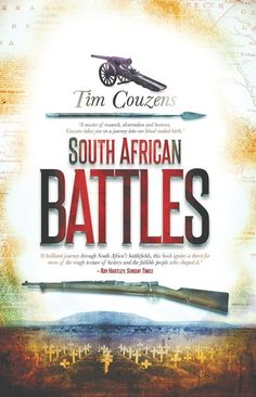 """Read """"South African Battles"""" by Timothy Couzens available from Rakuten Kobo. South African Battles describes 36 battles spread over five centuries. These are not the well-trodden battlefields of st. Great Gifts For Dad, African History, South Africa, Battle, This Book, Free Apps, Audiobooks, Ebooks, Products"""