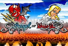 Angel or Devil - http://freecasinogames.directory/angel-or-devil/