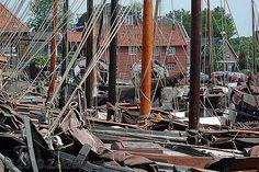 Explore Zeldenrust's photos on Flickr. Zeldenrust has uploaded 12039 photos to Flickr.