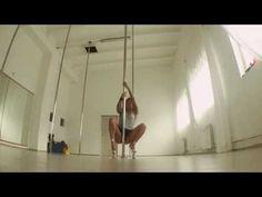 Pole Nina K - YouTube
