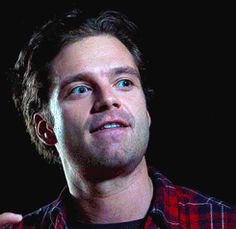 **COLLECTION OF SEBASTIAN STAN IMAGINES/ONE SHOTS** **AT THE TOP IT… #fanfiction #Fanfiction #amreading #books #wattpad