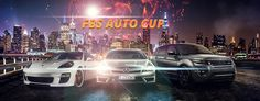 FBS Auto Cup Promo – Take Part In A Race For A Dream car  Read more: http://forexbonus100.com/fbs-auto-cup-promo-take-part-race-dream-car/#