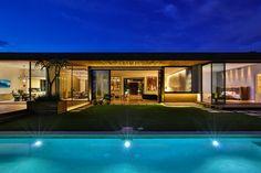 Breathtaking Re-Invention in Trousdale Estates, $27.5M | California Home + Design