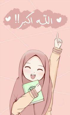 Hijab In 2019 Muslim Pictures Hijab Cartoon Hijab Drawing with Cartoon Wallpaper. Hijab In 2019 Muslim Pictures Hijab Cartoon Hijab Drawing with Cartoon Wallpapers Muslim Cute Cartoon, Cartoon Art, Girl Cartoon, Cartoon Images, Muslim Pictures, Islamic Pictures, Cartoon Wallpaper, Hijab Drawing, Islamic Cartoon