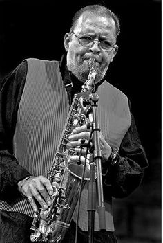 Explore releases from Jackie McLean at Discogs. Shop for Vinyl, CDs and more from Jackie McLean at the Discogs Marketplace. Jazz Artists, Jazz Musicians, Music Artists, Jackie Mclean, Sax Man, Music Photographer, How To Express Feelings, Music Images, Miles Davis