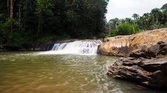 Kuruvadweep My Photos, Waterfall, Outdoor, Outdoors, Waterfalls, Outdoor Games, The Great Outdoors