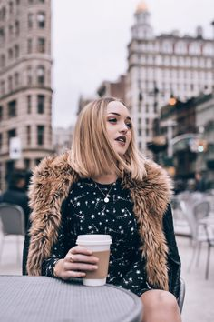 Beth Sandland is a London lifestyle blogger sharing the best things to do, eat and drink. From fashion and beauty to mental health and travel advice.